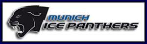 Icepanther Munich | 1. EFC München