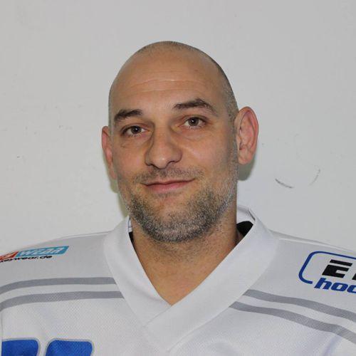 Andreas Dallmayer