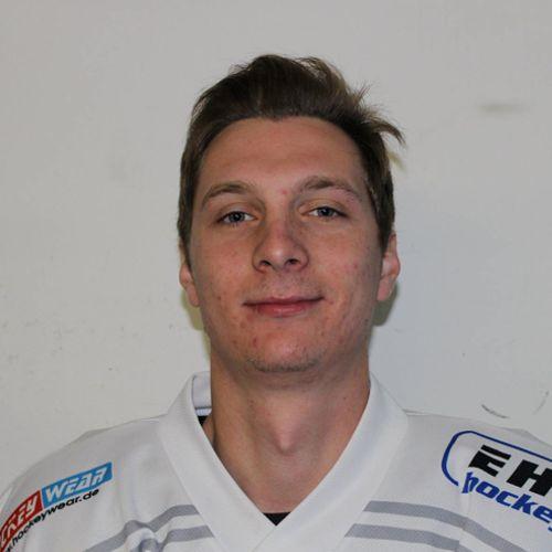 Michael Schmeiß