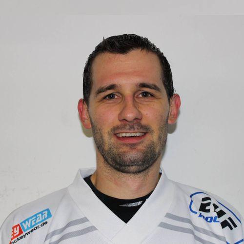 Rainer Eitz