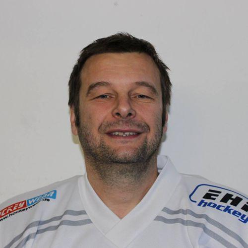 Vladimir Skala